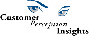 Customer Perception Insights
