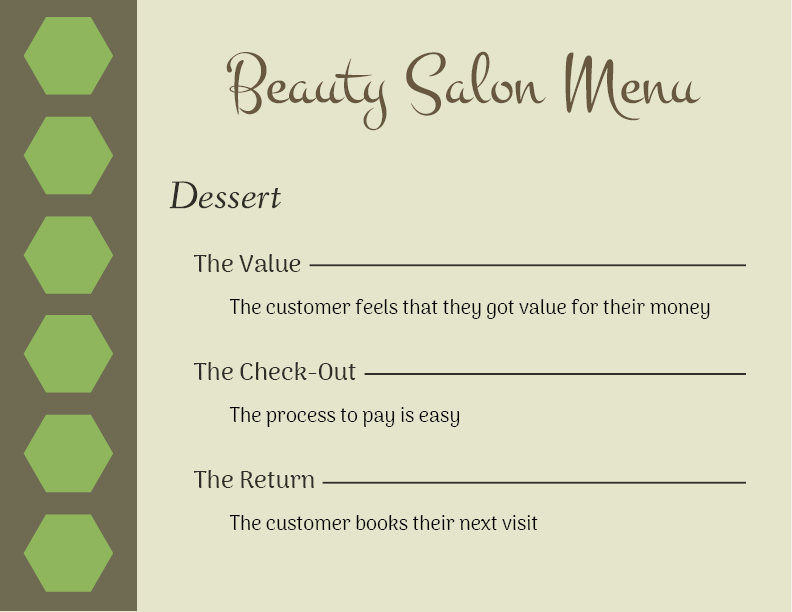 Beauty Menu_Dessert