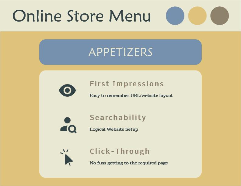 Online Menu_Appetizer