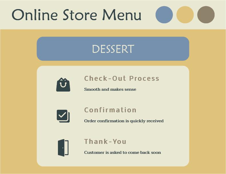 Online Menu_Dessert